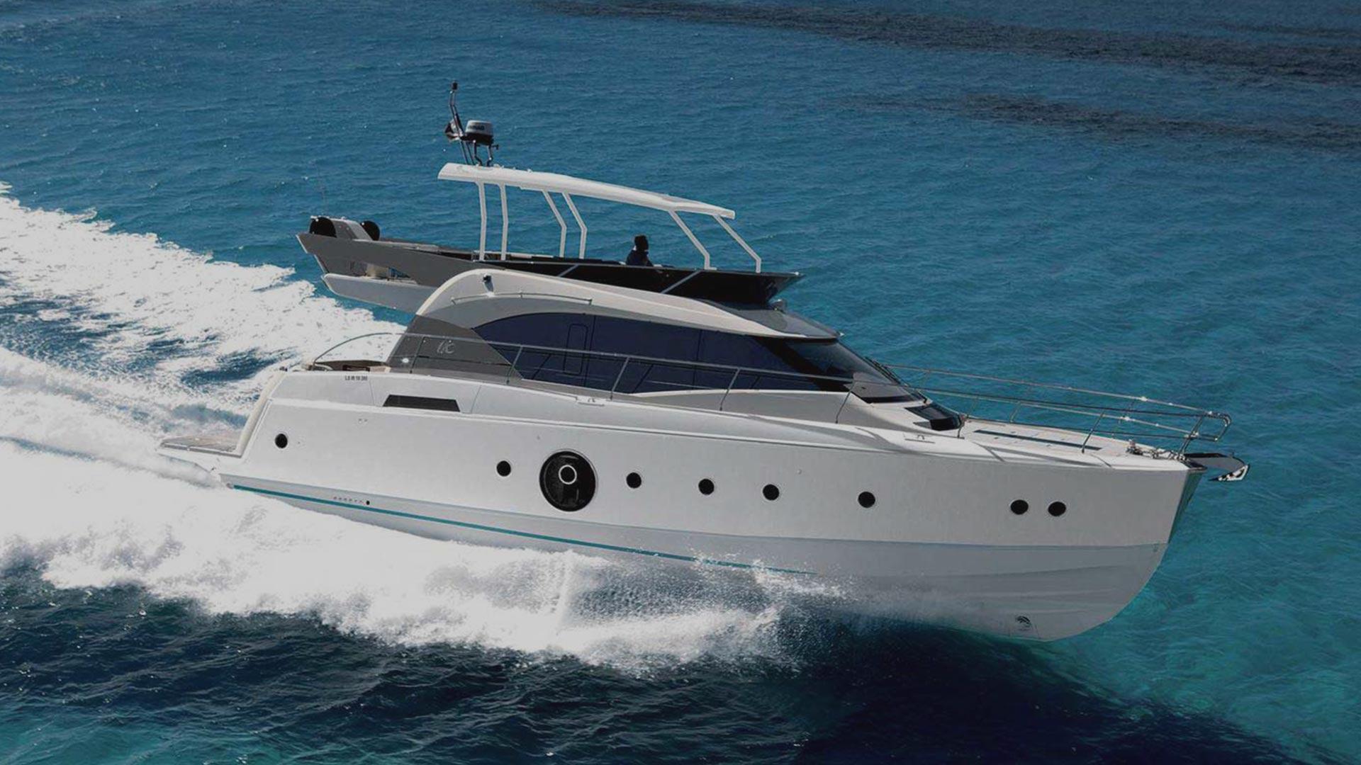 Backgound Header Video Img Agp Boat