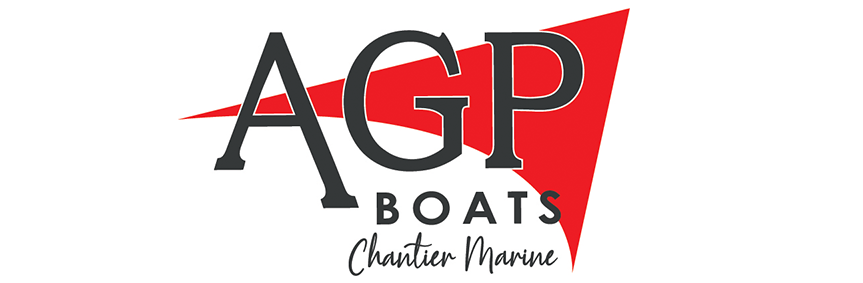 Logo Agpboats